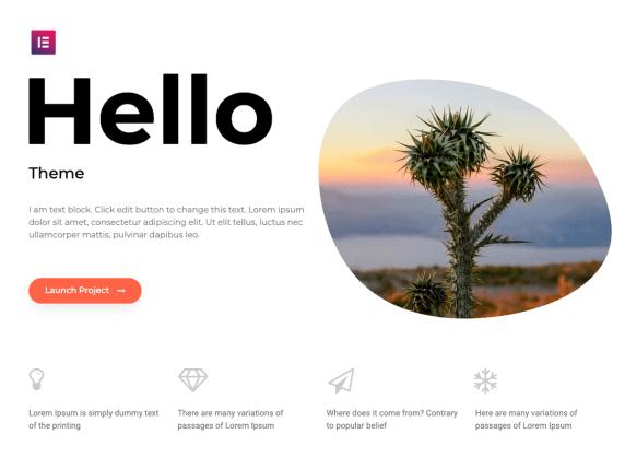 Hello-best-free-popular-responsive-elementor-WordPress-themes-EverestTheme