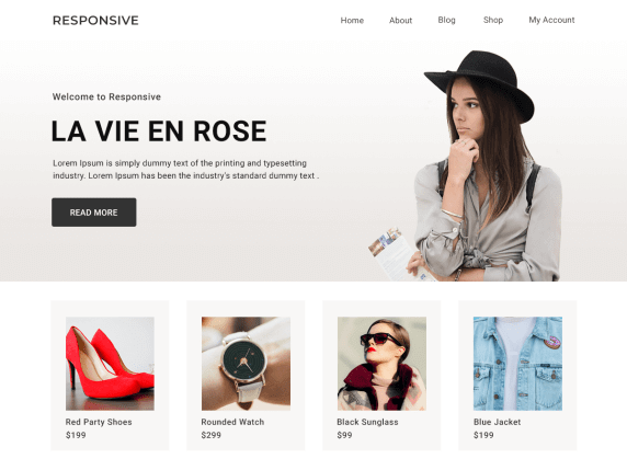 Responsive-best-free-most-popular-WordPress-themes-EverestThemes