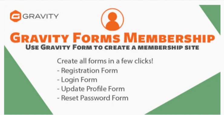 Gravity-Forms-top-best-paid-membership-WordPress-plugin-EverestThemes