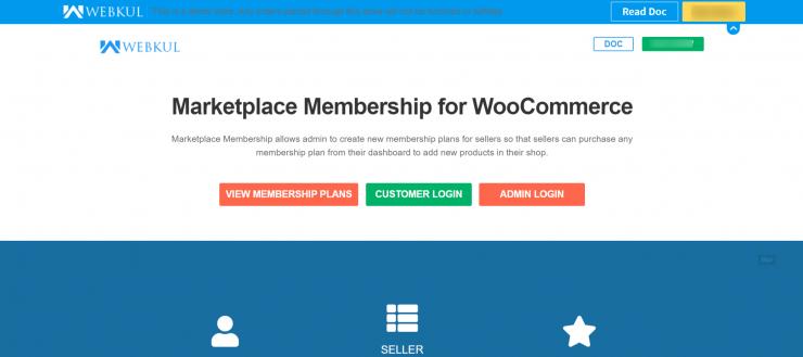 Multi-Vendor-Marketplace-paid-premium-membership-WordPress-plugins-EverestThemes