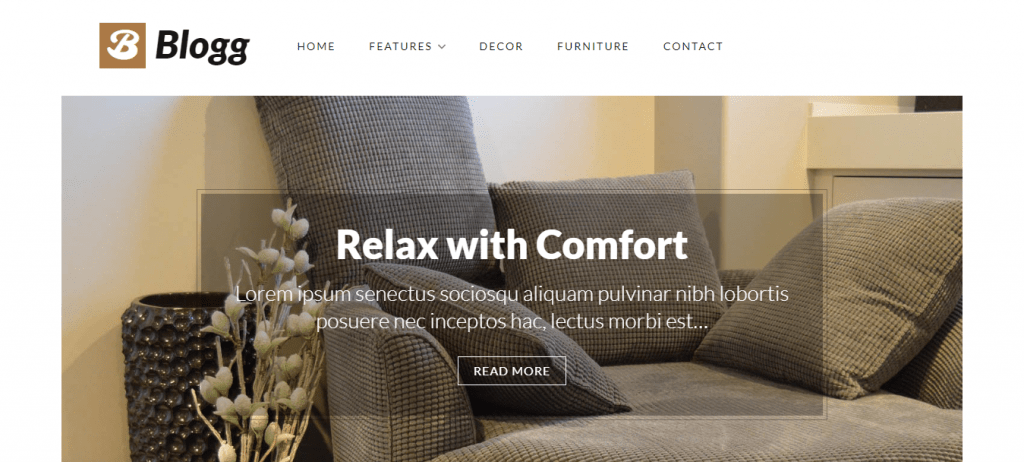 Blogg-best-free-responsive-WordPress-theme-EverestThemes