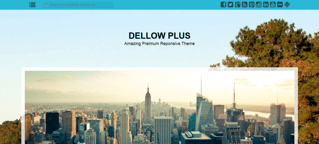 DellowPlus-best-free-responsive-WordPress-theme-EverestThemes