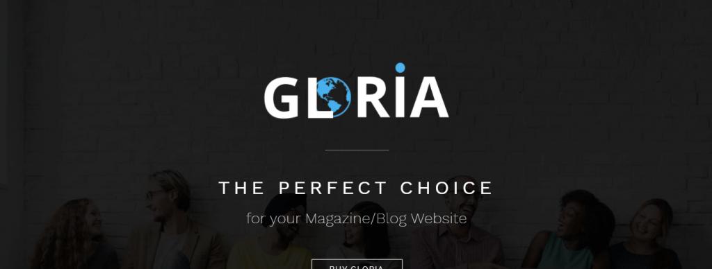 Gloria-top-best-premium-blog-magazine-WordPress-theme-EverestThemes