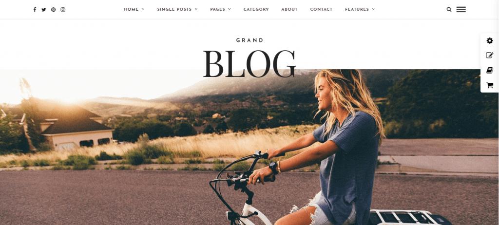 Blog-top-best-premium-WordPress-blog-theme-EverestThemes