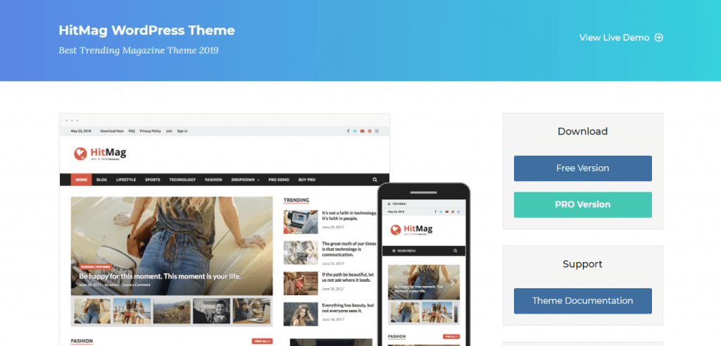 HitMag-best-responsive-free-news-WordPress-theme-EverestThemes