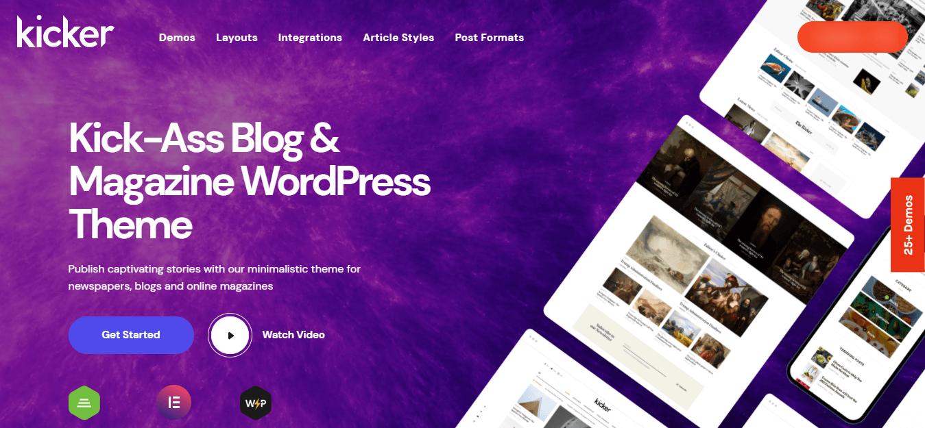 Kicker-top-best-premium-responsive-blog-WordPress-theme-EverestThemes