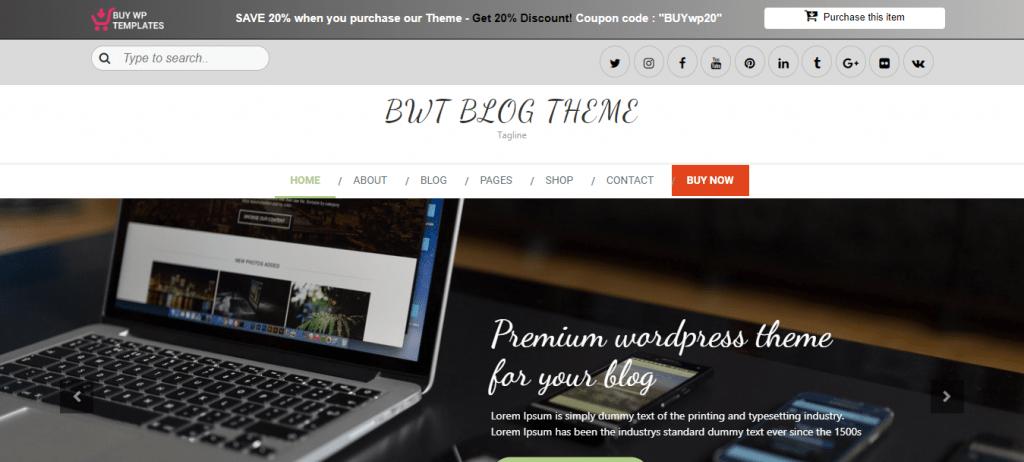 Multipurpose-best-free-responsive-WordPress-theme-EverestThemes