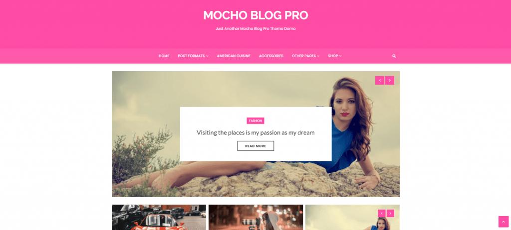 Mocho-top-best-premium-blog-WordPress-theme-EverestThemes