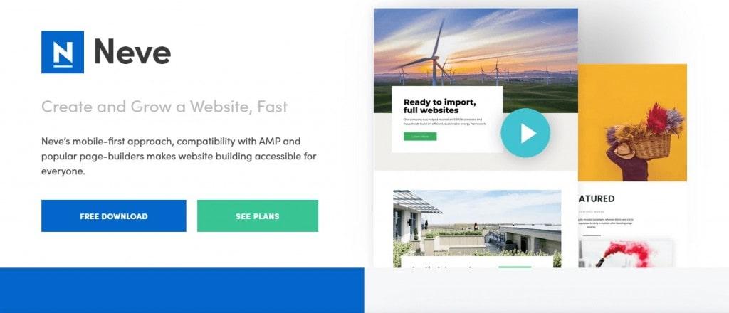 Neve-best-Free-News-Portal-WordPress-theme-EverestThemes