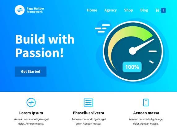 Page-Builder-Framework-top-best-free-elementor-WordPress-themes-EverestThemes