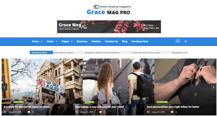 Grace-Mag-Pro-top-best-premium-WordPress-blog-theme-EverestThemes