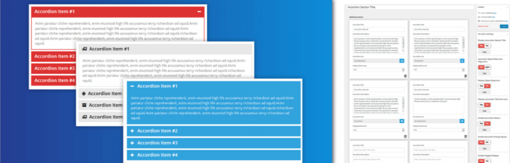 AccordianFAQ-top-best-free-FAQ-WordPress-Plugin-EverestThemes