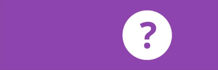 Arconix-FAQ-top-best-free-WordPress-plugin-EverestThemes
