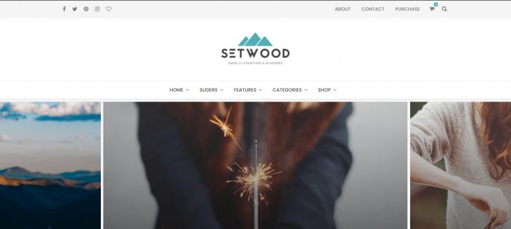 Setwood-top-best-premium-seo-friendly-WordPres-theme-EverestThemes